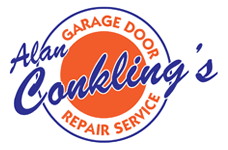 Alan Conkling Garage Door Repairs